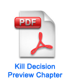 Kill Decision Preview Chapter